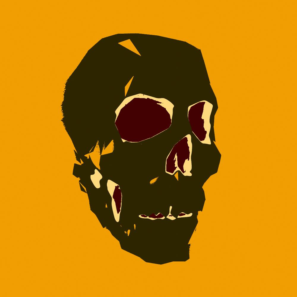 skull_cybermonk-de_popart_034.jpg