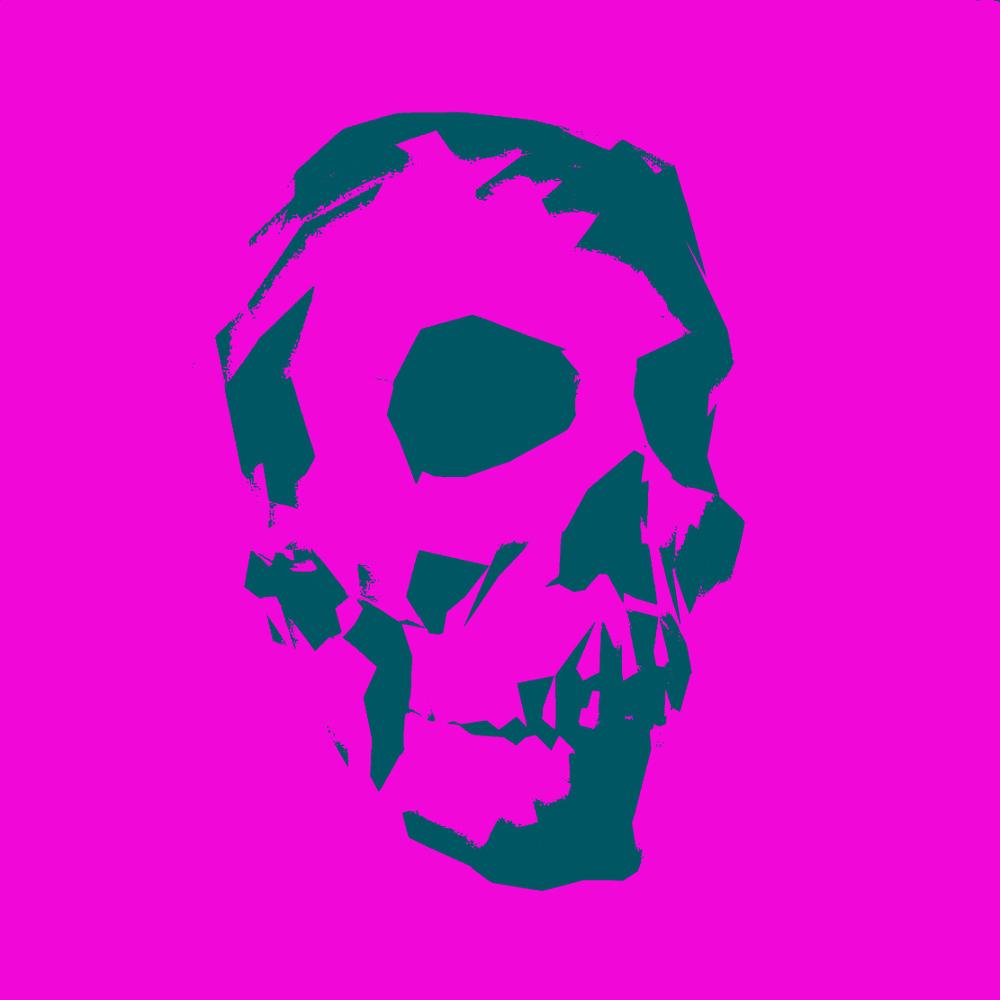 skull_cybermonk-de_popart_036.jpg