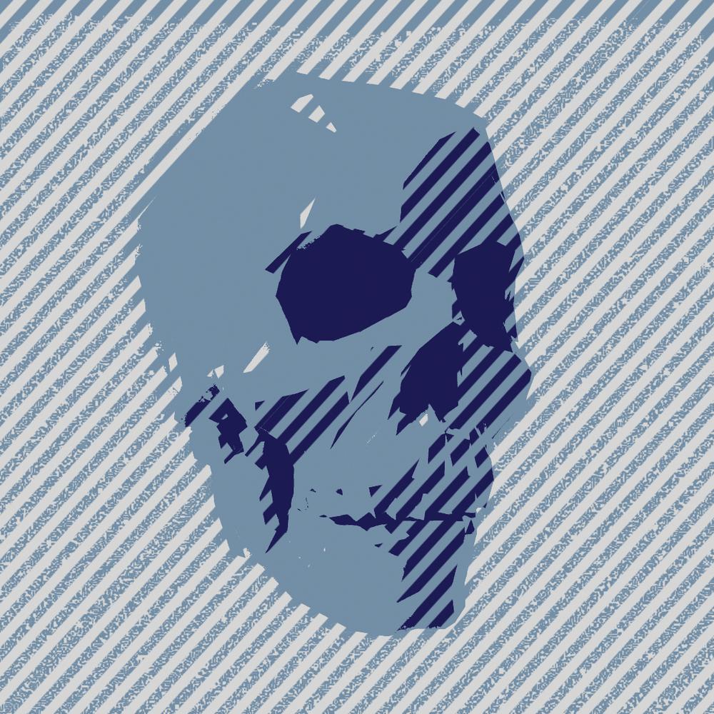 skull_cybermonk-de_popart_038.jpg