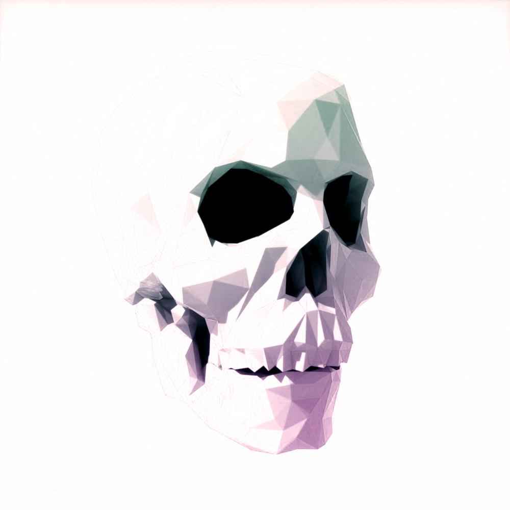 skull_cybermonk-de_popart_046.jpg