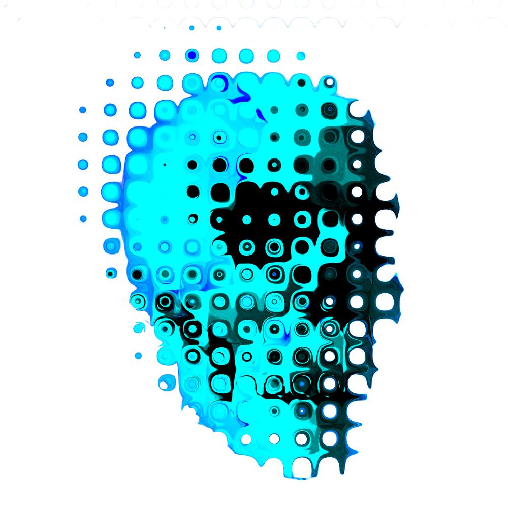 skull_cybermonk-de_popart_055.jpg