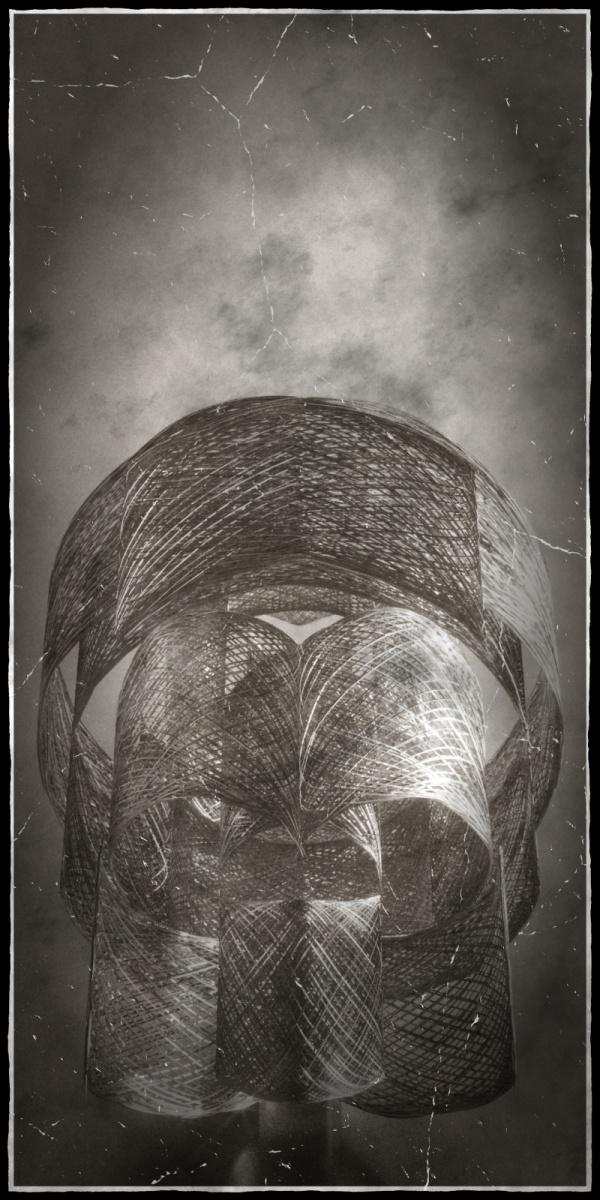 cybermonk-de_wiremask_001.jpg