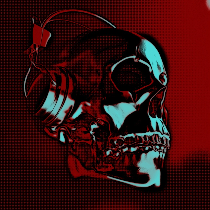 skull_cybermonk-de_artification_090_bk.jpg