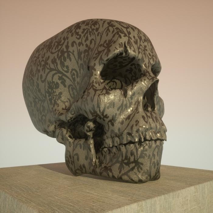 skull_cybermonk-de.jpg