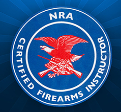 NRA CERTIFIED FIREARMS INSTRUCTOR.png