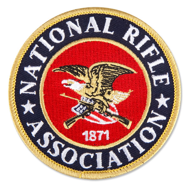 NRA PATCH  --  PLAIN.png