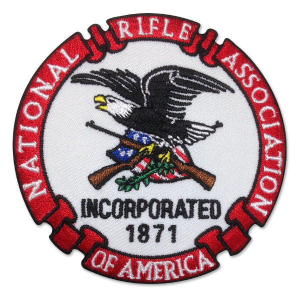NRA PATCH  --  WHITE-RED.png