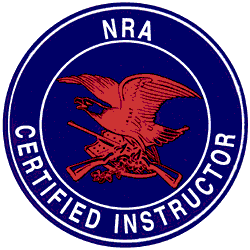 NRA CERTIFIED INSTRUCTOR.png