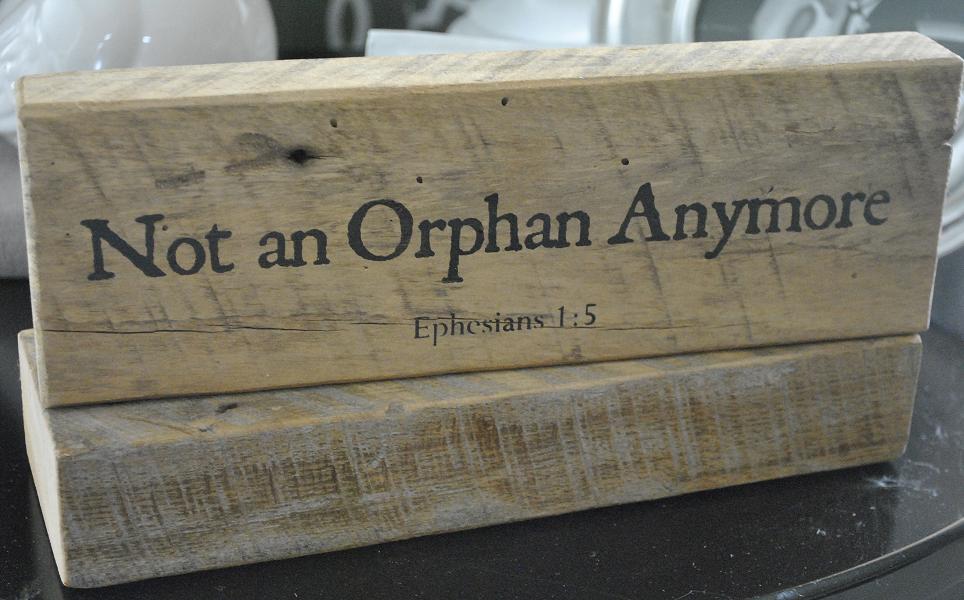not_an_orphan_anymore_block.jpg