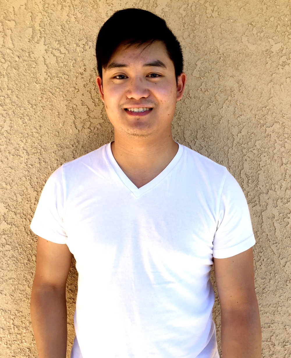 MARCUS YAU, HOUSE PASTOR. MARCUS Is a leader and worshiper from Southern California. After graduating in 2011, he desperately desired a closer relationship with the Father and quickly found himself serving in ministry and loving on brothers and sisters. Currently, Marcus is a 2nd year student at BSSM. He has a great passion for seeing genuine community raised up and for the lost to be known.