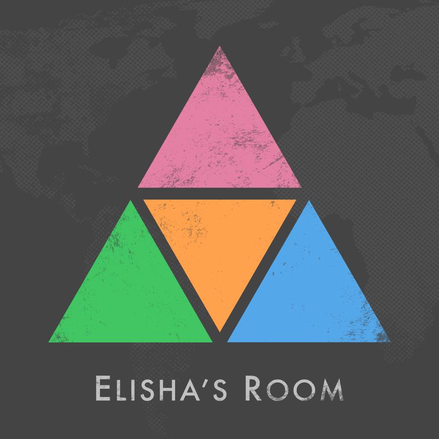 elisharoom.jpg