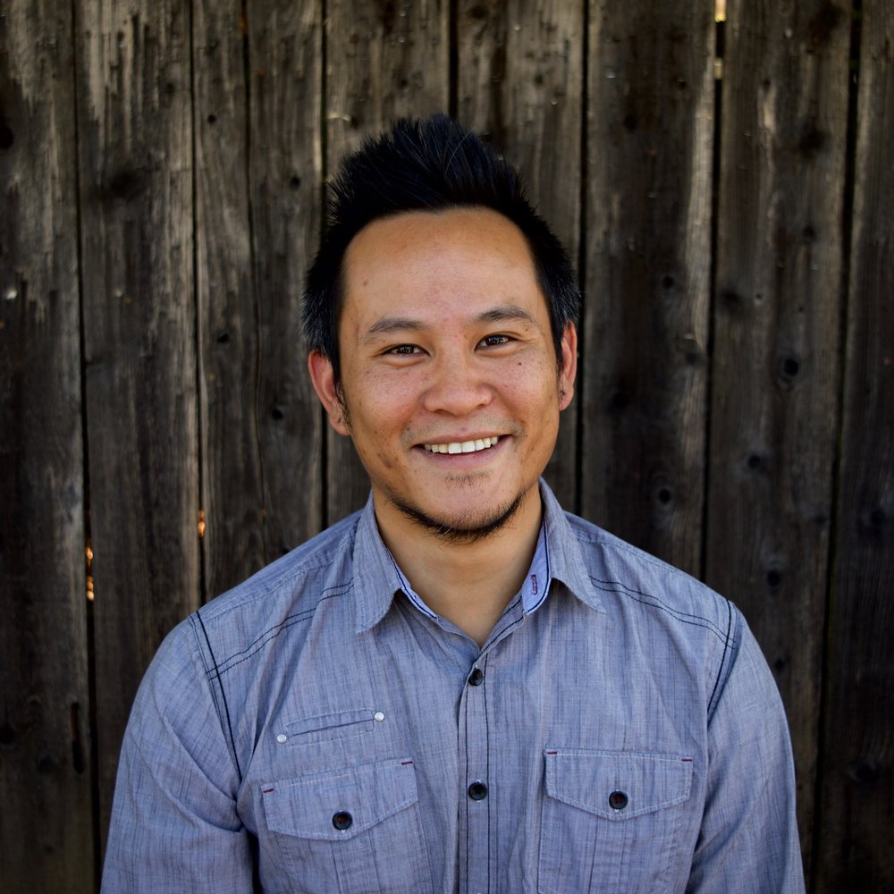 PHILLIP JORNALES     hails from Southern California, where he developed a passion for God's presence, relationships, and ushering people into the love of the Father. In 2015, he moved to Dallas, TX to earn a Master of Divinity at The King's University and pursue Navy Chaplaincy. After the latter fell through, due to a back injury, Jesus encouraged him to write a book on God's relentless desire—a project that would ultimately heal his heart. Philip's dream is to one day plant a church in Portland, OR, alongside his best friends, to see revival come in Rip City. His current housemates say he has the soothing voice of Nicolas Cage.