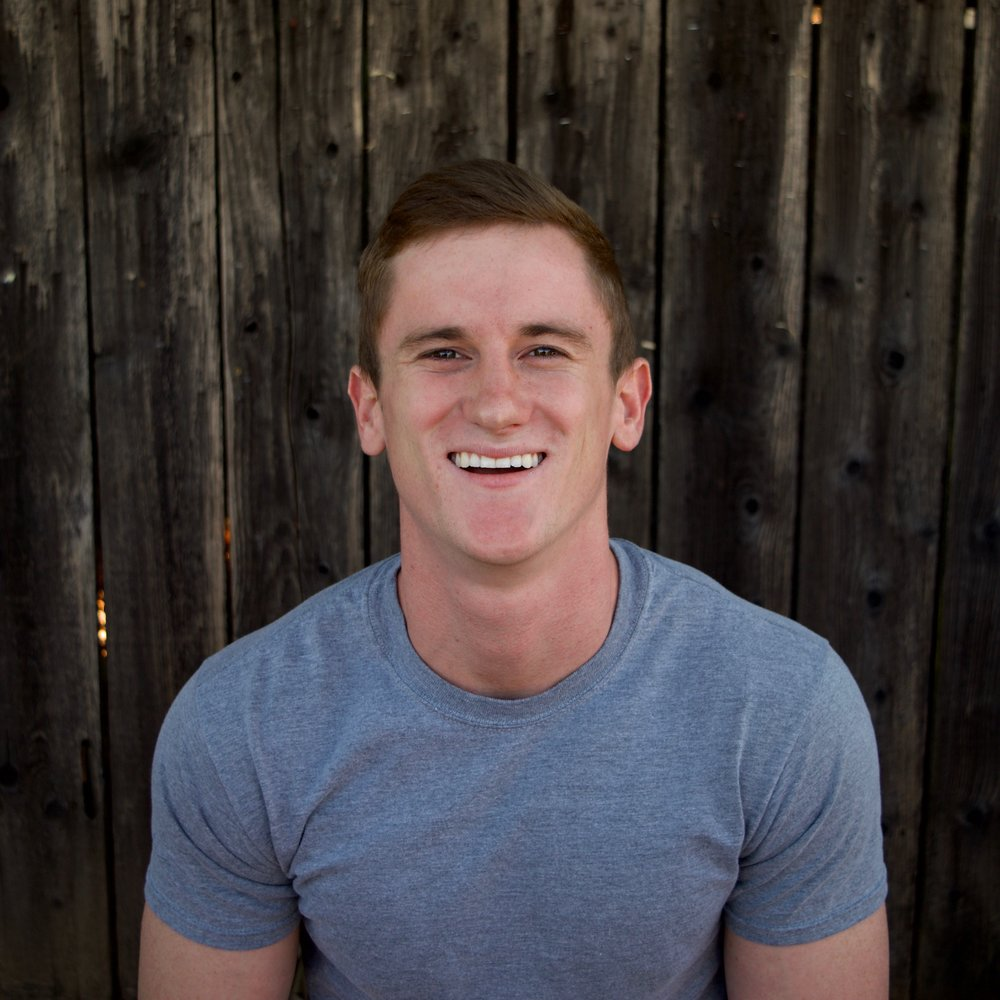 HUNTER RICKS   is from Houston, TX and is currently doing BSSM 1st year. He has a heart for the lost and longs to see them encounter the Father's love and walk in complete freedom. Hunter also has a heart for the nations and was living in Guatemala working in a local school before moving to Redding for BSSM. He values friendships, family, and community. In his off time he loves to be outside, whether its hunting, fishing, climbing a mountain, or just sitting out by a campfire.