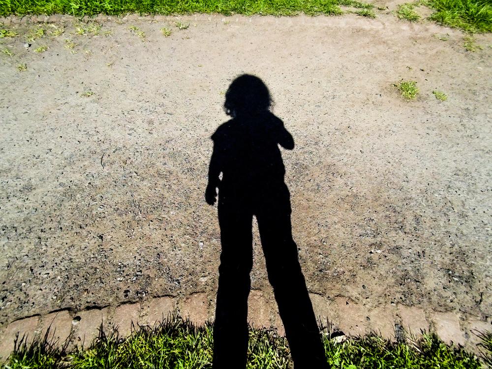 Lily-Mae-Shadow.jpg