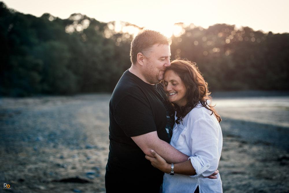 Jules and Tez | R Orange Photography | Wedding Photographer