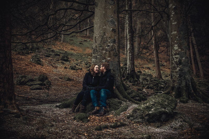 Gemma and Dan | R Orange Photography
