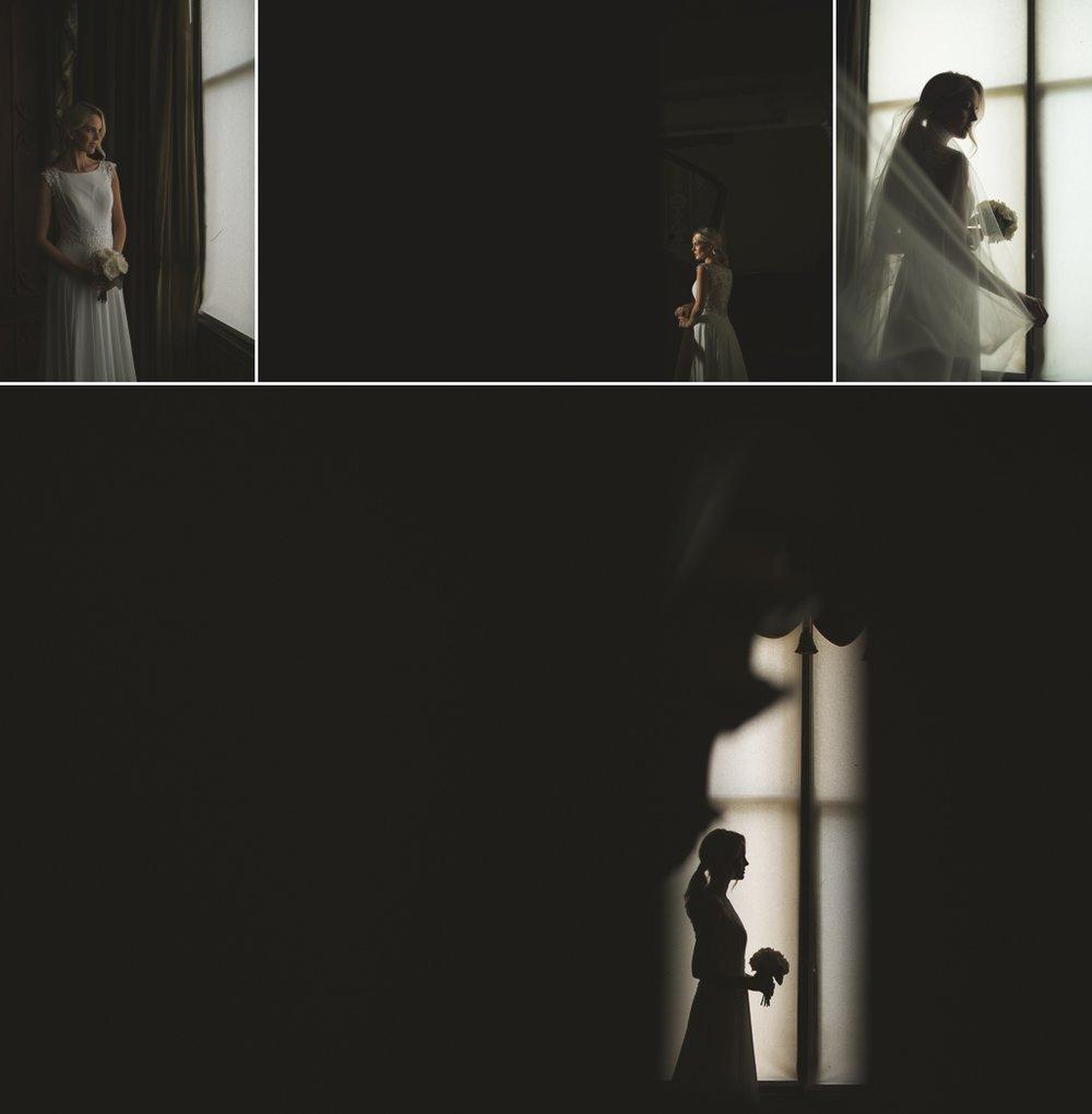Brett Harkness Photography Training