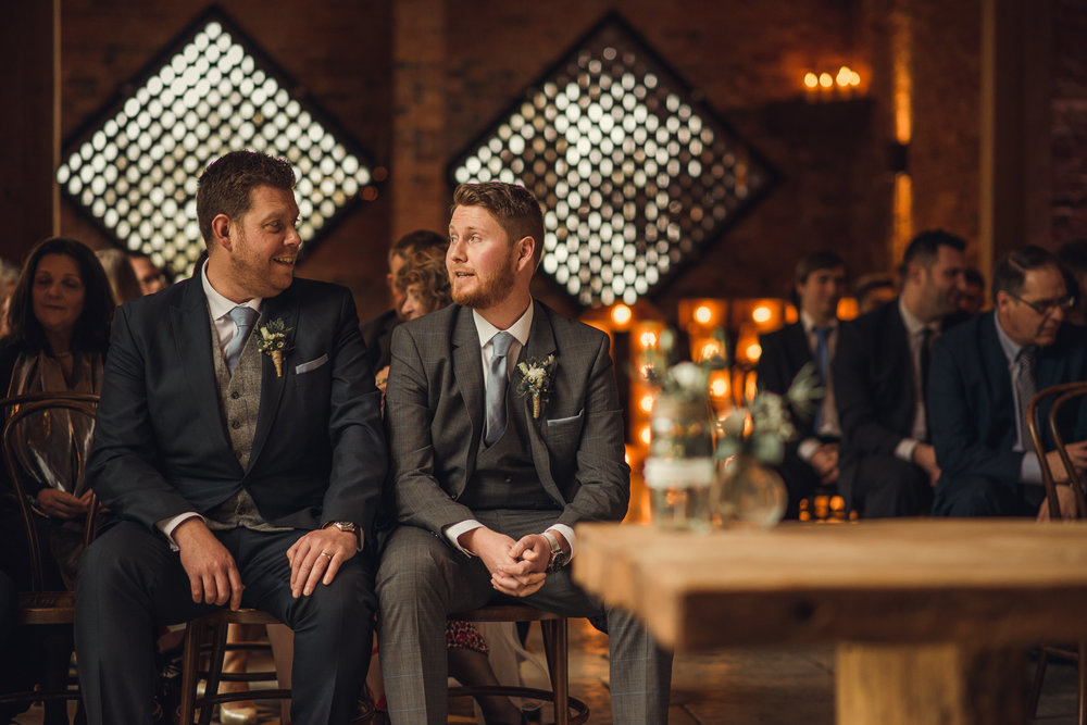 01-Shustoke-Wedding.jpg