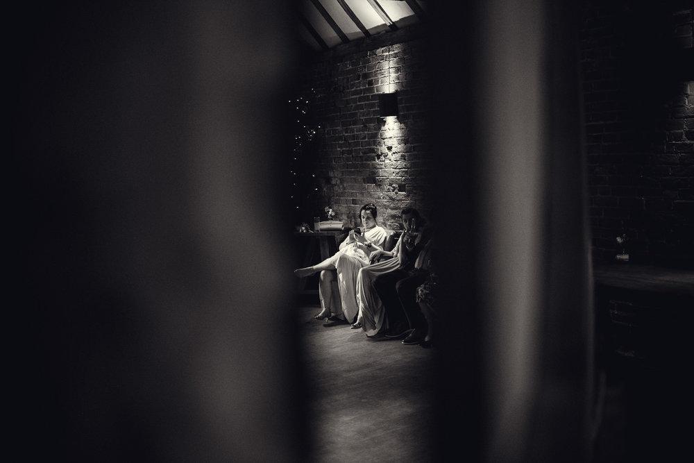 Shropshire-Cinematic-Photographer.jpg