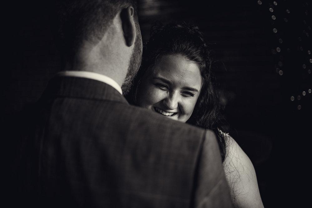 Shropshire-Wedding-01.jpg