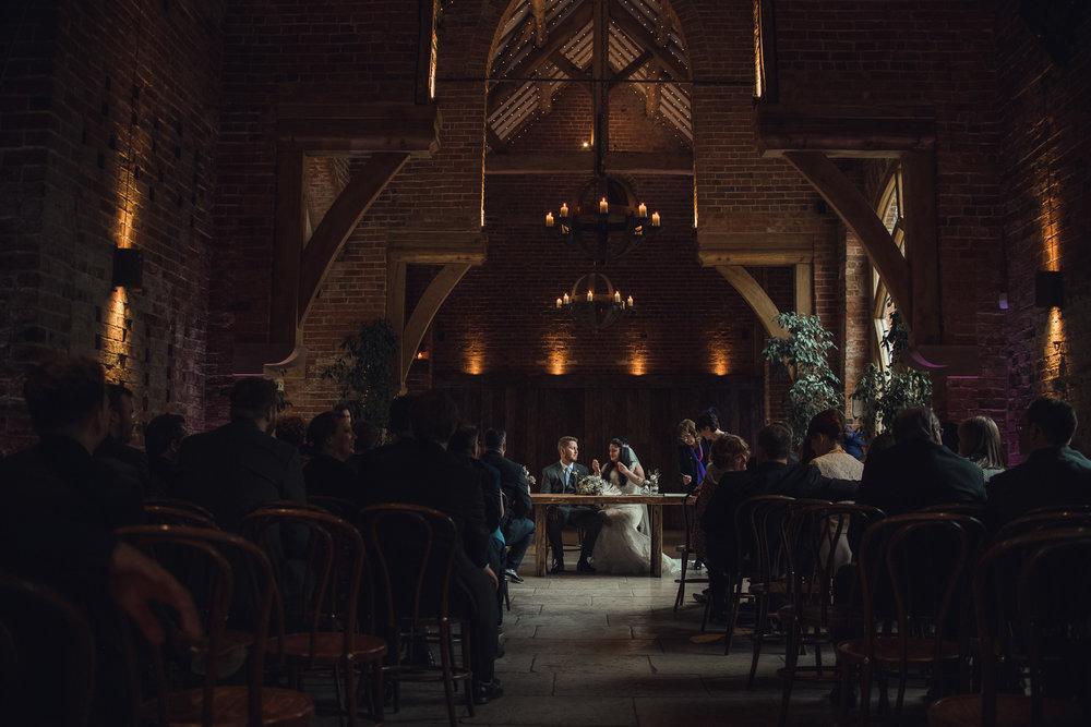 Shustoke-Farm-Barns-Wedding.jpg