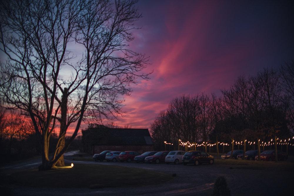 Shustoke-Sunset.jpg