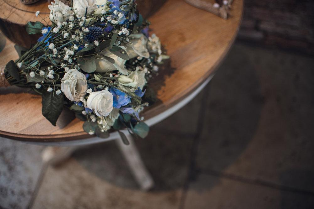 Shustoke-Wedding-Photo.jpg