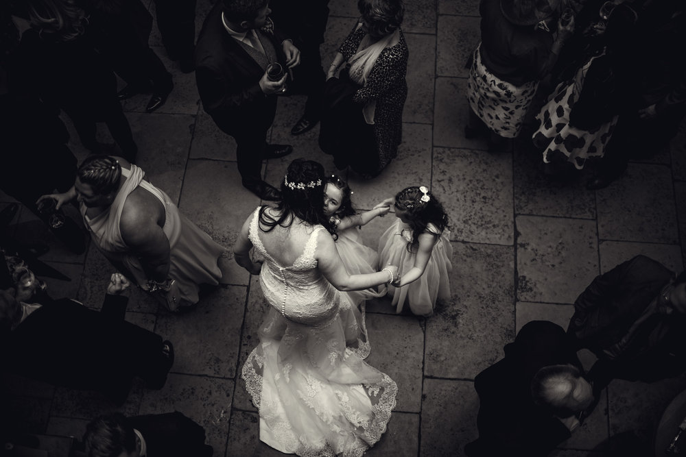 Shustoke-Wedding-Photographer-03.jpg
