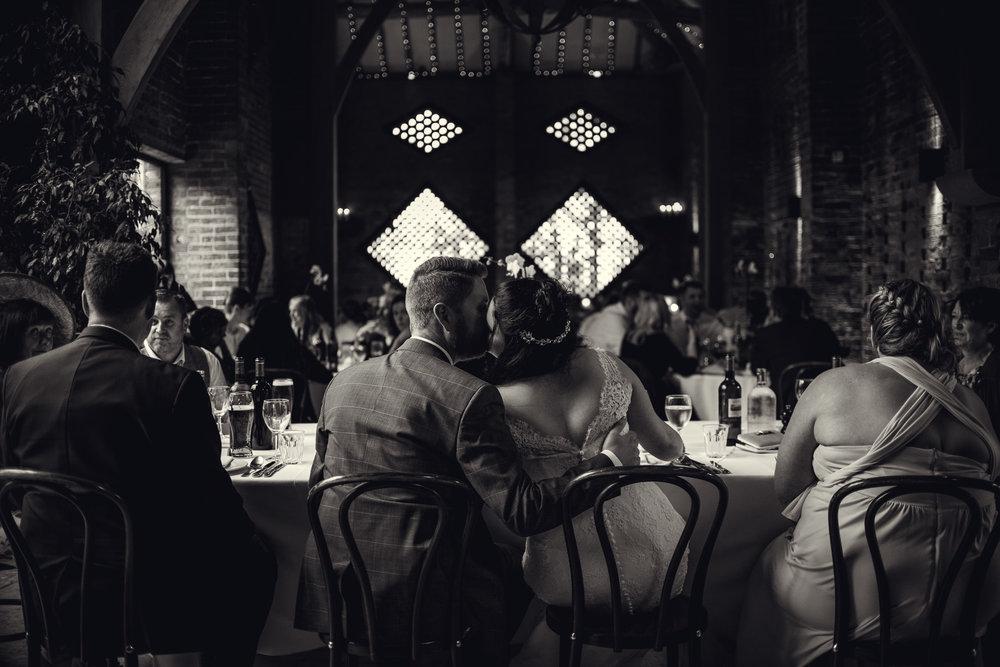 Wedding-Shustoke-Photographer-01.jpg