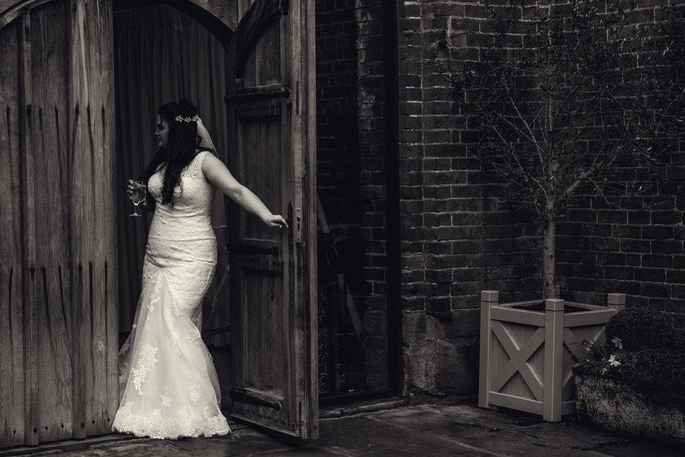 West-Midlands-Wedding-Shustoke.jpg