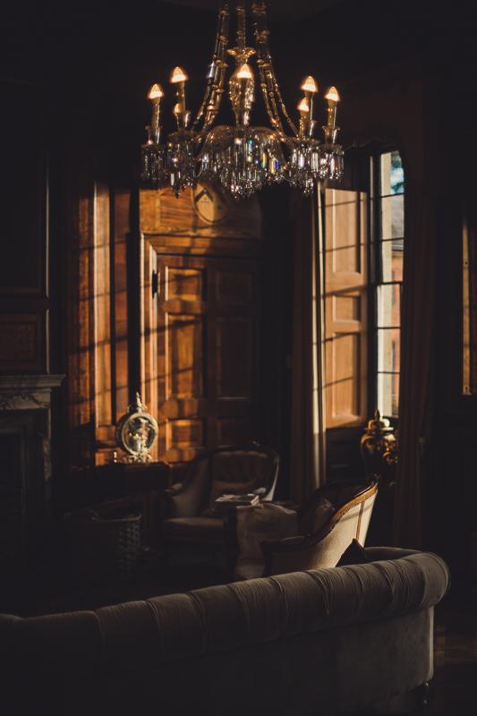 Shropshire Wedding - Davenport House-1.jpg