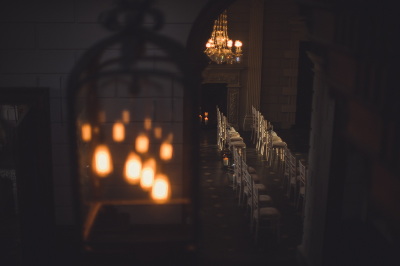 Shropshire Wedding - Davenport House-3.jpg