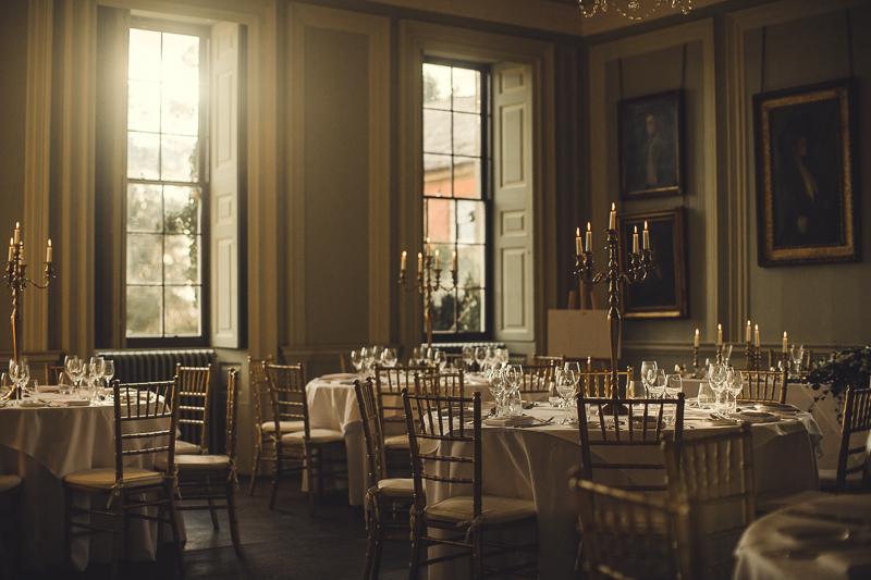Shropshire Wedding - Davenport House-8.jpg