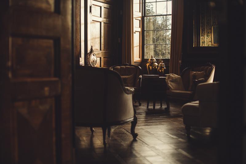 Shropshire Wedding - Davenport House-13.jpg