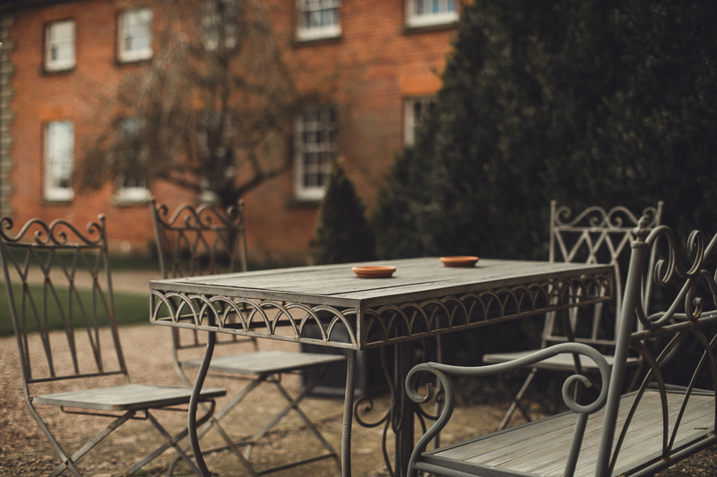 Shropshire Wedding - Davenport House-14.jpg