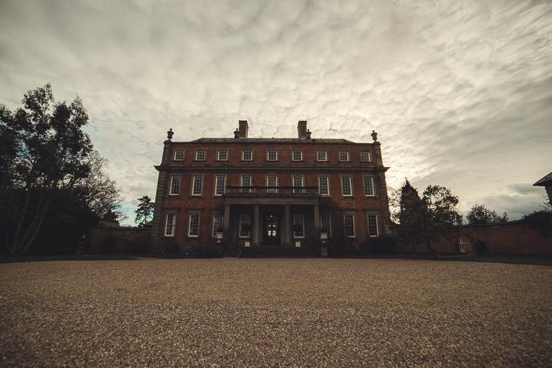 Shropshire Wedding - Davenport House-16.jpg