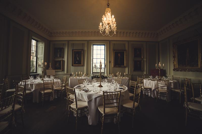 Shropshire Wedding - Davenport House-18.jpg