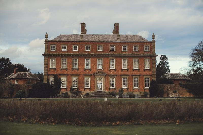 Shropshire Wedding - Davenport House-23.jpg