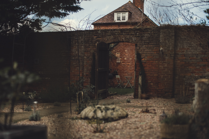 Shropshire Wedding - Davenport House-25.jpg