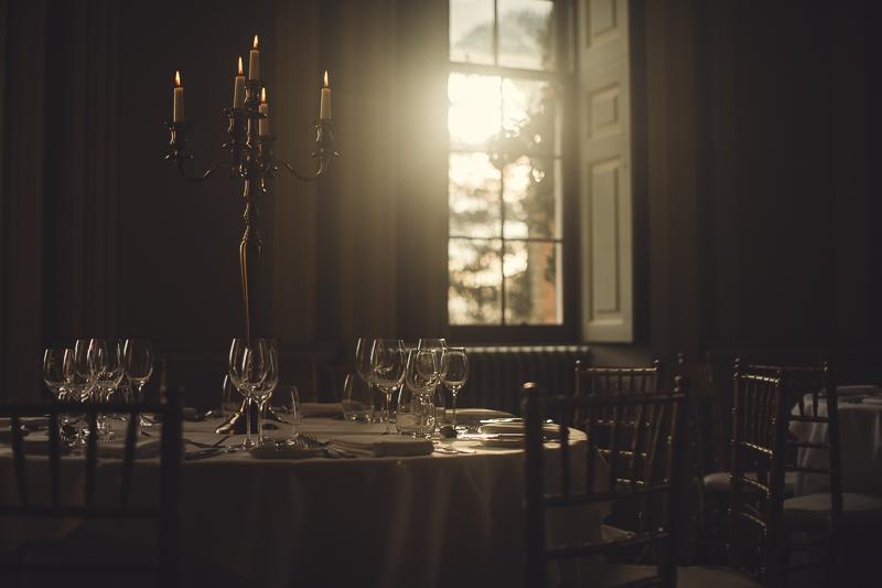 Shropshire Wedding Photographer - Davenport House-9.jpg
