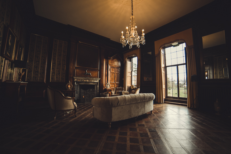 Shropshire Wedding Photographer - Davenport House-17.jpg