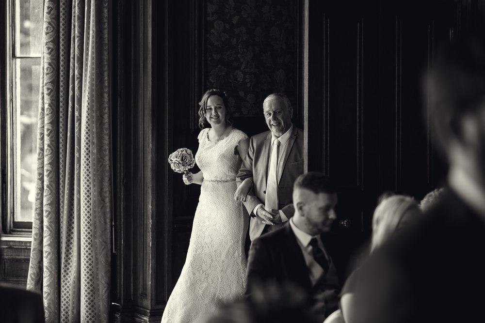 Shropshire Wedding Photographer-Lilleshall-010.jpg