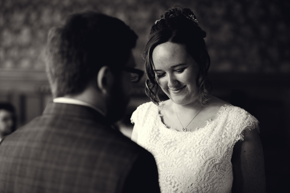 Shropshire Wedding Photographer-Lilleshall-014.jpg