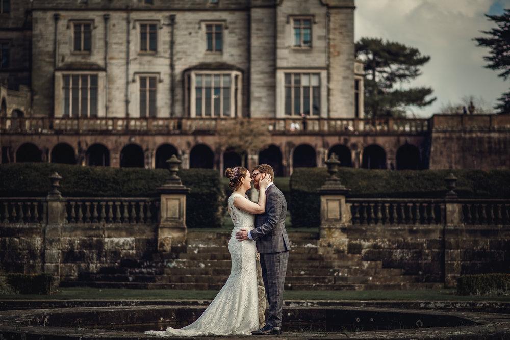 Shropshire Wedding Photographer-Lilleshall-017.jpg