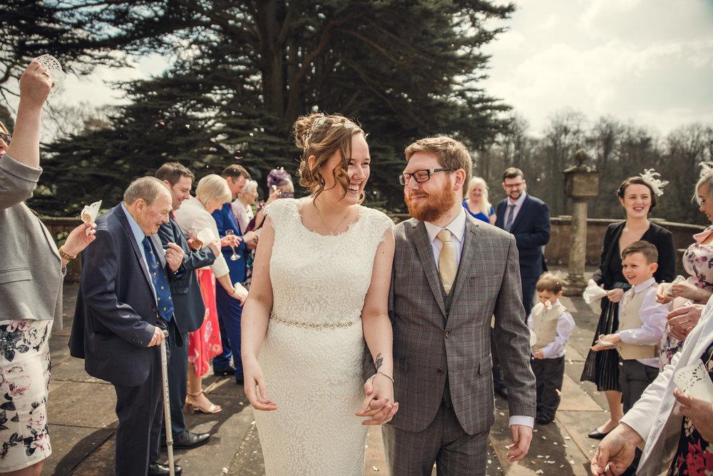 Shropshire Wedding Photographer-Lilleshall-016.jpg