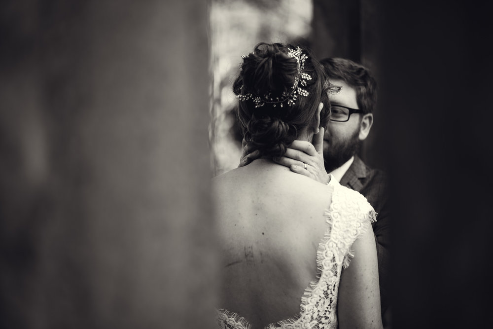 Shropshire Wedding Photographer-Lilleshall-021.jpg