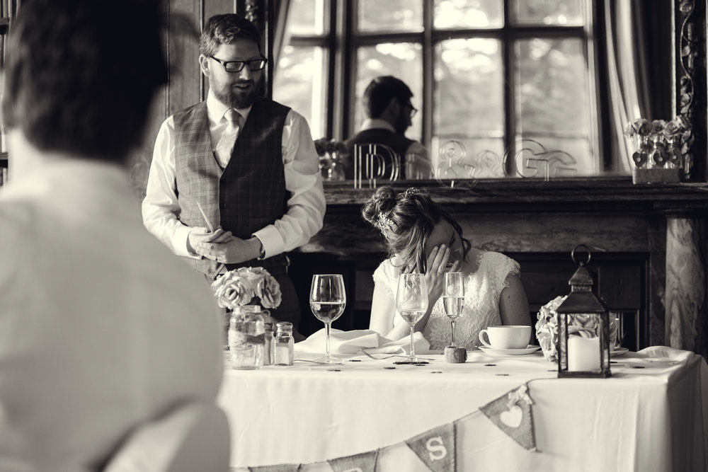 Shropshire Wedding Photographer-Lilleshall-027.jpg