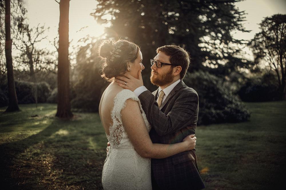 Shropshire Wedding Photographer-Lilleshall-038.jpg