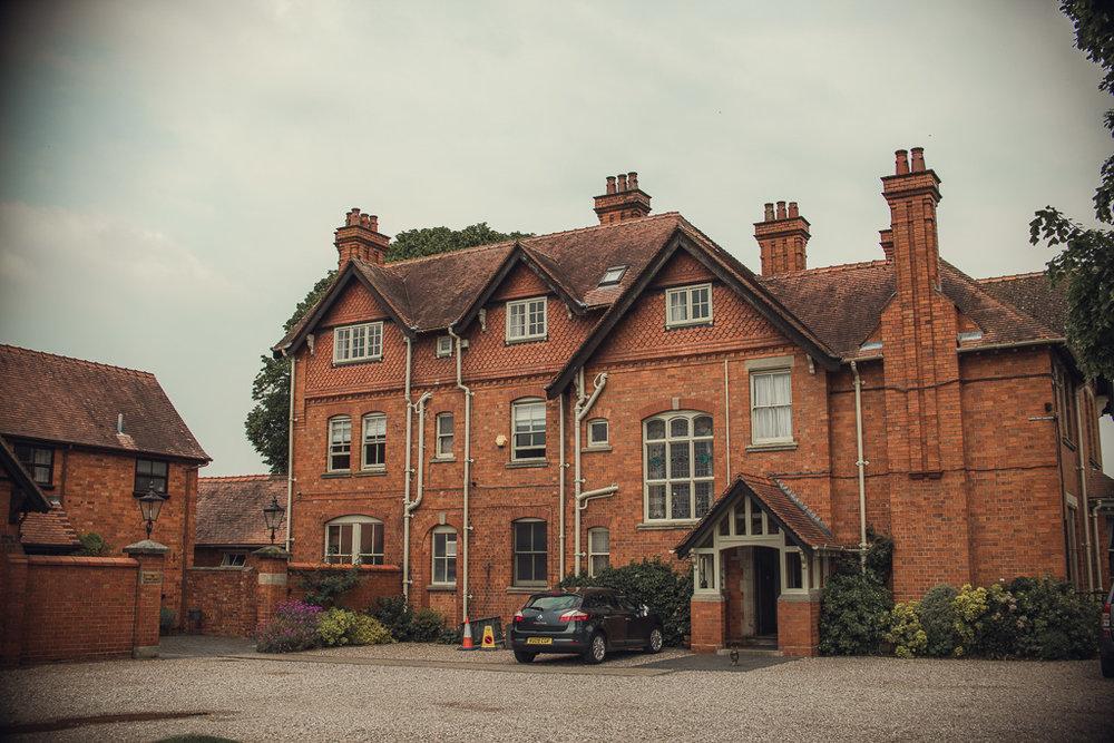 The Old Vicarage Shropshire Wedding-012.jpg