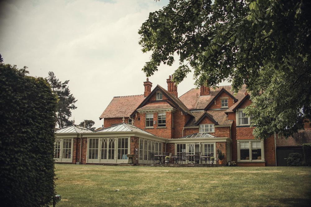 The Old Vicarage Shropshire Wedding-010.jpg
